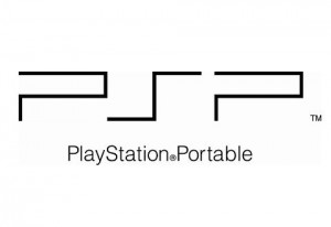 E3-PSP-Logo1