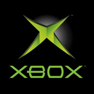 logoxbox