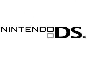 nintendo-DS-logo