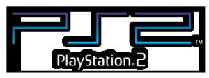 playstation2-logo